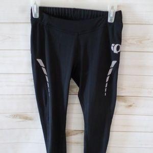 Pearl Izumi Select Thermal Tight Black Leggings